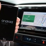 Google Introduces Android Auto in Pakistan