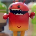 hummingbad-android-malware-e1472713812832