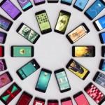 smartphones-e1473151696111