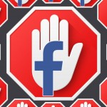11-facebook-adblock.w1200.h630.1x-1024x538