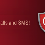 Block-Unwanted-Calls-SMS-in-Android-Phone