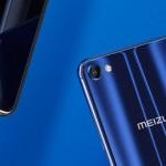 Meizu-M3X-Cover1-e1480674217285