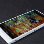 Motorola-DROID-RAZR-M-Review-10