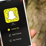 Snapchat-video-700x350