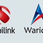Warid_Mobilink-700x350