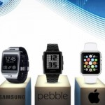 among-many-smartwatches-2015-which-offers-what-get-inside1-1024x576