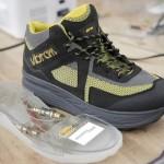 704233-shoes-1483901931-351-640x480