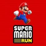 Super-Mario-Run-1024x576