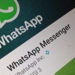 WhatsApp-Android-e1441334577402-930x704-e1475562782169