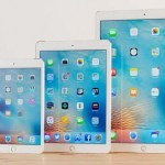 apple_ipads_4_thumb-e1487701841932