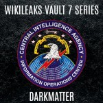 WikiLeaks how CIA hacks iPhones