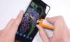 Nokia-6-burn-test-1024x576