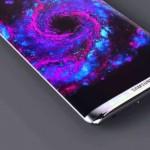 Samsung-Galaxy-S8-Screen-e1485323675844