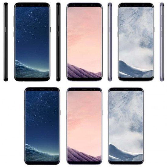 Samsung-Galaxy-S8-and-S8-Color-Renders-e1489986268790