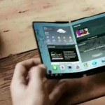 samsung-foldable-smartphone-840x467