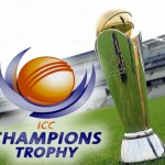 Champions Trophy 2017