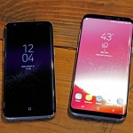 Samsung Expects Record-Breaking Profits 2017