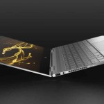 hp-spectre-13-3-floating-open-1-1024x575