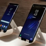 Samsung Galaxy S8 Has Big Problem