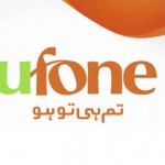 Ufone New Weekly Super Minutes Offer