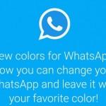 New Whatsapp Scam