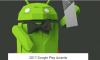 Google-Play-Awards-2017-1024x536