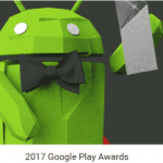 Google-Play-Awards-2017-1024x536