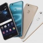 Huawei-P10-Lite-Colors-1024x576