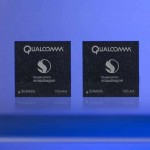 Qualcomm-Snapdragon-630-660-1024x655