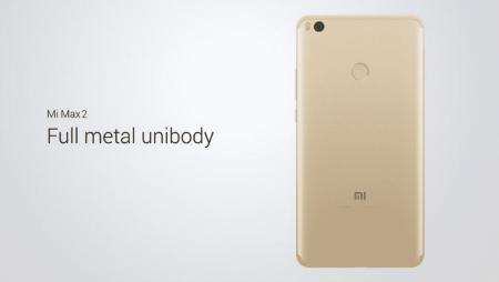 Xiaomi-Mi-Max-2-design-e1495713816115