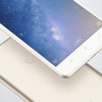 Xiaomi-Mi-Max-2-feature-1024x576