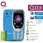 QMobile-Q3310-e1497243959213