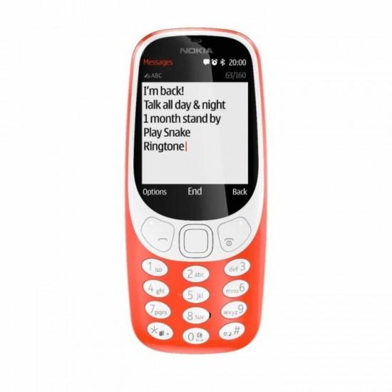price of Nokia 2