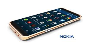 Nokia 5 now officially in Pakistan