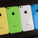 Do You Know All about iPhone