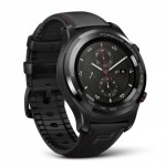 Huawei Launches Special Edition Smart Watches