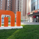 Xiaomi Mobile Phone Manufacturing Company
