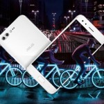 Asus Flagship Zenfone 4 Pro