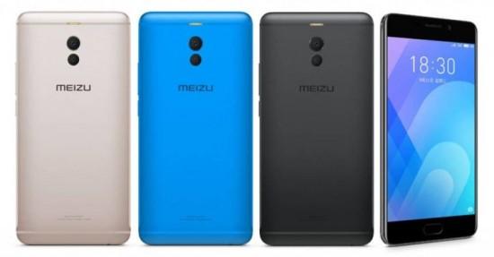 Meizu-M6-Note-e1503903778785