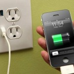 Few Tips to charge Smartphone Quickly