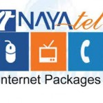Nayatel Upgrades its Home Packages