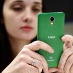 Surveillance Proof Smart Phone