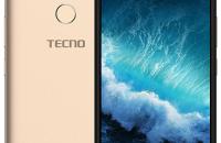 TECHNO WX4 Pro