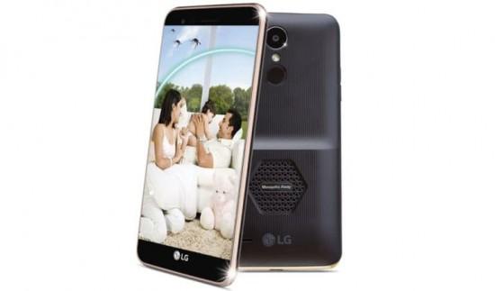 LG-K7i-Mosquito-Repellant-phone-768x452