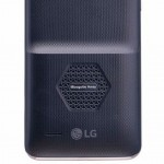 LG-K7i-Mosquito-Repellant-phone-feature