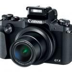 Canon PowerShot G1X M3