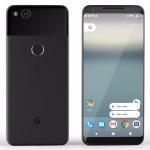 Google Pixel 2 the Best Camera Phone