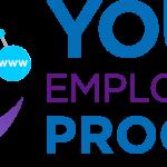 KP Youth Employment Program