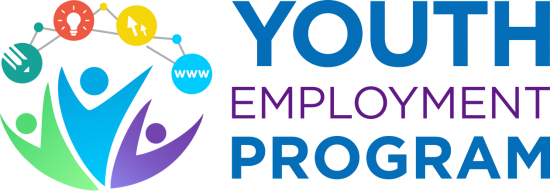 KP Youth Employment Program