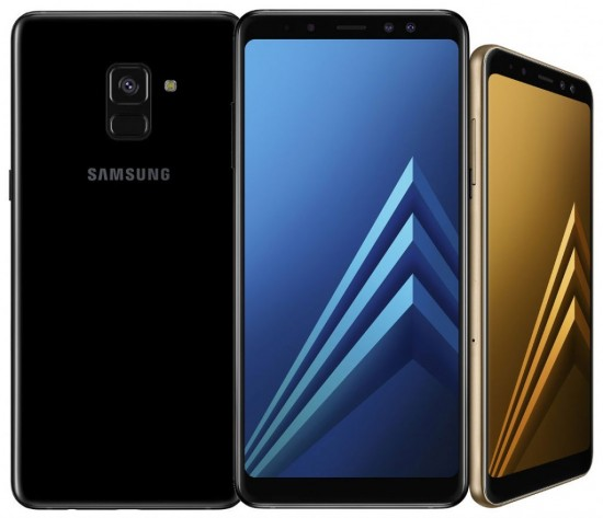 Samsung-Galaxy-A8-and-Galaxy-A8-Plus-
